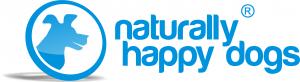 nhd-logo